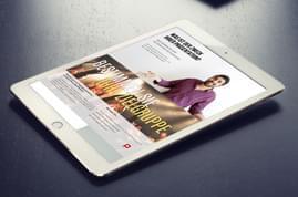 E-book gratis (80 páginas)